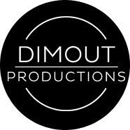 Dimout Productions